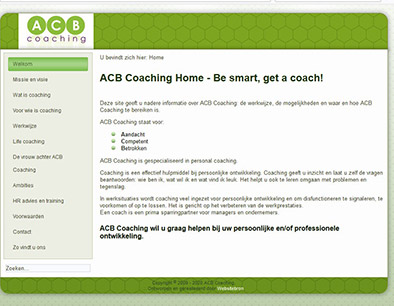 acbcoaching.nl