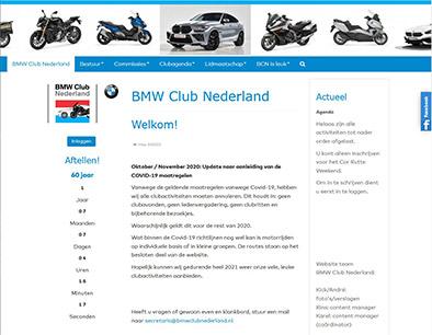bmwclubnederland.nl