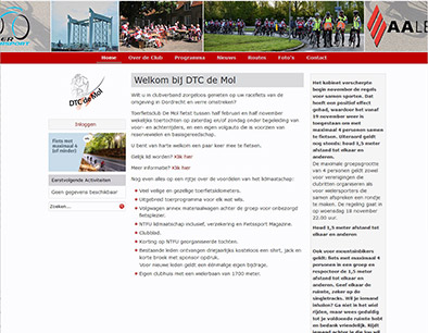 dtcdemol.nl
