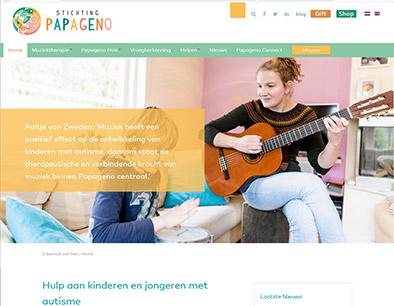 papageno.nl