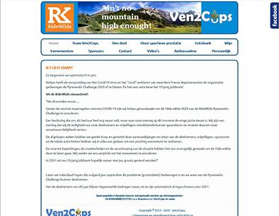 ven2cops.nl
